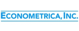 Nimble Previous Client - Econometrica, Inc.