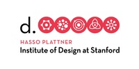 Nimble Previous Client - Hasso Platner Institute of Design at Stanford