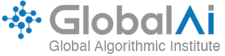 global-algorithmic-institute-logo__transparent-grey-1